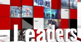 Leaders στο Star Web Tv: