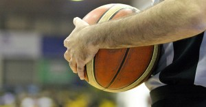 Νέα εκδοτήρια για το 2ο International Basketball Tournament Crete/Heraklion