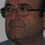 Γιάννης Μ. Γαβριλάκης