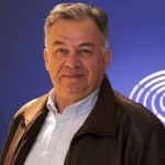 Γιώργος Λογιάδης