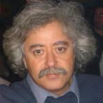 Δημήτρης Χρηστάκης