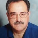 Δημήτρης Καλογεράκης