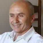 Νίκος Αντωνακάκης