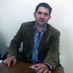 Νίκος Σηφάκης