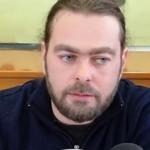 Γιώργος Πιαγκαλάκης