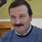 Αλέκος Μαρινάκης