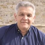 Βαγγέλης Καρκανάκης