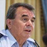 Χρήστος Φωτόπουλος