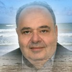 Γιάννης Πατινιωτάκης