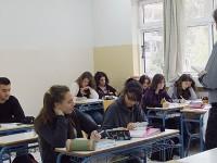 Απαιτούν περισσότερες προσλήψεις καθηγητών μουσικής στο Μουσικό Σχολείο Ηρακλείου