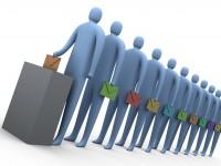 «Δημοσκοπήσεις για τα πανηγύρια»