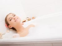 Πώς να αποβάλετε τις τοξίνες από το δέρμα σας