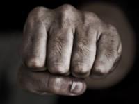 Η Π.Ε.Κ.Ε.Σ Κρήτης καταδικάζει τη βιαιοπραγία σε βάρος διευθυντή Γ.Λ.Χ