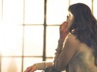 Πώς να αγαπήσετε τον εαυτό σας με τρία απλά βήματα