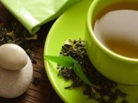 Γιατί δεν πρέπει να πίνετε πράσινο τσάι πριν τον ύπνο;