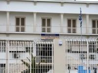 Εφοδος της ΕΛ.ΑΣ στο Ψυχιατρείο Κορυδαλλού- Βρήκαν ναρκωτικά, αυτοσχέδια όπλα και μαχαίρια