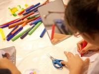 «Γίνε η φωνή μας!»: Διαγωνισμός ζωγραφικής για το περιβάλλον από τον Δήμο Χανίων
