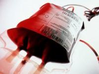 Κορωνοϊός: Έκανα το εμβόλιο. Μπορώ να δώσω αίμα;
