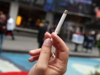 Φονικός συνδυασμός κάπνισμα και διαβήτης