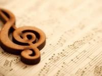 Αρχίζουν εγγραφές για εκμάθηση μουσικών οργάνων σε Αλικιανό και Τσιβαρά