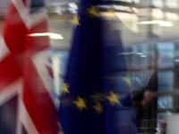 Τι προβλέπει το περίφημο σχέδιο συμφωνίας της Βρετανίας με την ΕΕ