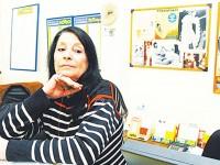 Νάντια Φοντάνα: Το οικονομικό αδιέξοδο και ο σταυρός του μαρτυρίου