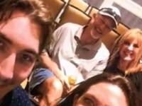 Πώς μία selfie γλίτωσε έναν άντρα από φυλάκιση 100 ετών!