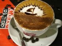 Πότε ο καφές γίνεται επικίνδυνος για την υγεία