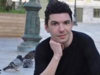 Ζακ Κωστόπουλος : Παρέμβαση και συγκέντρωση την ημέρα της δίκης