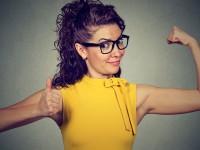 Μόνιμη απώλεια βάρους: Ποια δίαιτα είναι πιο αποτελεσματική