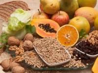 Γιατί είναι σημαντικό να τρώμε φυτικές ίνες και δημητριακά κάθε μέρα;