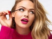 Πώς να εφαρμόσεις σωστά τη μάσκαρα