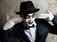 Κοινωνιοπαθής: Πώς θα αναγνωρίσετε αυτόν τον επικίνδυνο τύπο