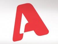 Πρόωροι τίτλοι τέλους για εκπομπή του Alpha
