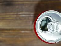 Αναψυκτικά διαίτης: Πόσο αυξάνουν τον κίνδυνο εγκεφαλικού