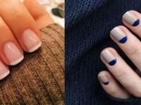 Πώς να κάνετε να νύχια σας να φαίνονται πιο μακριά