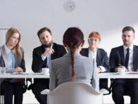 Αυτές είναι οι δέκα πιο περίεργες ερωτήσεις που έγιναν σε επαγγελματικές συνεντεύξεις