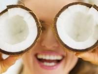 Πώς να εντάξεις το θαυματουργό λάδι καρύδας στην beauty routine σου;