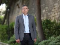 Ο Πέτρος Ινιωτάκης ανοίγει την ατζέντα των θεμάτων