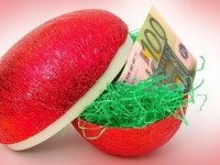 Πώς θα πληρωθούν όσοι δουλέψουν τις αργίες του Πάσχα