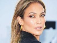 Πώς να αποκτήσετε τη λάμψη της Jennifer Lopez