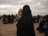 Συρία: Επέστρεψαν στις εστίες τους πάνω από 950 πρόσφυγες