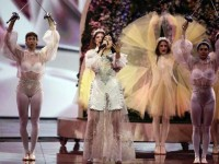 Eurovision 2019: Απόψε ο τελικός σε ποια θέση εμφανίζονται Ελλάδα και Κύπρος