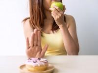 Καρκίνος μαστού: Η διατροφή που μειώνει τα ποσοστά θνησιμότητας