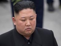 Β. Κορέα: «Πολύ σημαντική» δοκιμή - μυστήριο στη βάση Σόχε