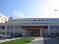 Παγκόσμια πατέντα με τις διαρροές στο Νοσοκομείο Χανίων (φωτο)