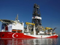 Με «πάγωμα» των διαπραγματεύσεων για την τελωνειακή ένωση απειλεί την Τουρκία η ΕΕ