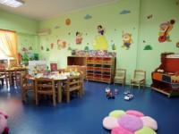 Τραγωδία σε παιδικό σταθμό: Εγκεφαλικό οίδημα έδειξαν οι εξετάσεις στο «Αγία Σοφία»