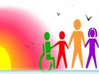 Εργασία με Γονείς στη Γνωσιακή Συμπεριφοριστική Ψυχοθεραπεία Παιδιών και Εφήβων
