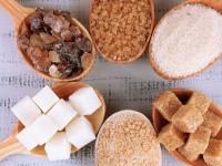 Τα υποκατάστατα της ζάχαρης μπορεί και να παχαίνουν
